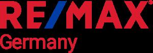 RE/MAX FV Immocenter Obernburg