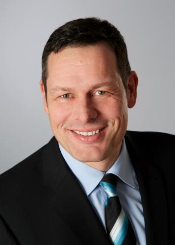 Frank Völker